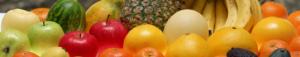 Frut@s del Perú